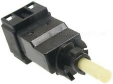 Standard SLS384 NEW Brake Light Switch CHRYSLER,MERCEDES