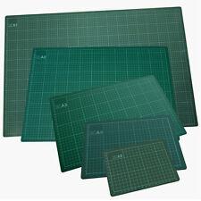 Am-Tech A2 Cutting Mat - S0520