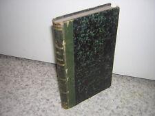 1862.manuel de l'homme et de la femme comme il faut / Eugène Chapus