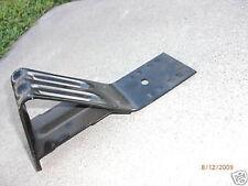 BMW safety wheel roll back chock E46 428i 435i F30 E39 E38 E36 E65 E66 E30 E90