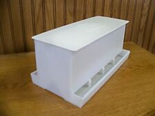 Game Chick Feeder (5003)