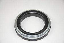 Dodge Ram Rear Axle Inner Wheel Bearing Seal 5086983AA Mopar 11.50 axle 3500