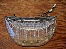 HONDA REAR TAIL/BRAKE LIGHT LAMP TAILLIGHT CBR1000RR CBR 1000 RR 2004-07 P3537
