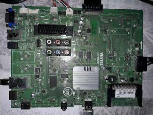 10105997 23381032 17MB120 MAIN PCB FOR TECHWOOD 50AO4USB VES500QNDC-2D-N11