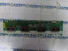 Tablero del inversor SSI320_16B01 - Toshiba 32XV555DQ2