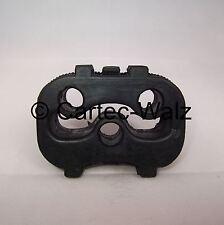 Auspuffgummi / Gummihänger für OPEL Corsa D Bj.06-16,FIAT Grande Punto Bj.05-16