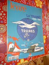 Revue ICARE n°175 La Trapas 1946-1951