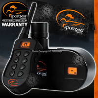 SportDOG SD-LAUNCHER-TR Launcher Remote Transmitter Receiver for Launcher System