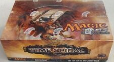 Magic the Gathering MTG Time Spiral Factory Sealed 36 Pack Booster Box (English)