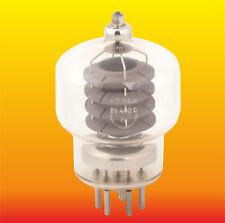 RE400C TESLA TRANSMITING TETRODE UHF NEW 400W 225 MHz~ RE400A