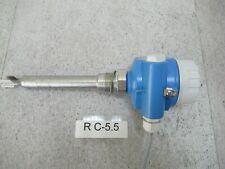 Endress + Hauser Liquiphant M FTL51-2L9T0/0 IP66/67 Typ4X