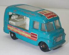 Matchbox Lesney No. 47 Commer Ice Cream Canteen oc16612