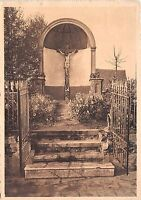 BR19662 Amis de la croix calvaire d oostacker village   belgium