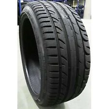 PNEUMATICI GOMME RIKEN ULTRA HIGH PERFOMANCE 225/45R17 94Y consegna in 4 giorni