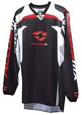 Motocross & Off-Road Jerseys