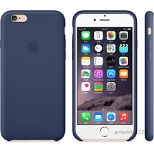 Genuine Official PU Leather Case Cover for Apple iPhone 10 X 8/8 Plus 7/6S/SE