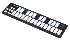 Keith McMillen K-Board Superficie di Controllo - Smart Keyboard Plug & Play