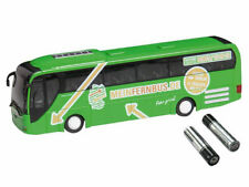 Faller 161496 Car System MAN Lions Coach Bus Mein Fernbus Rietze H0 Neu