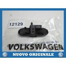 N 0185151 Volkswagen Original embout graisseur