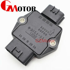 22020-50F00 Ignition Control Module For Nissan 240SX 80SX Silvia S14 SR20DET New