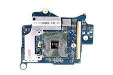 OEM Genuine Toshiba Satellite M100 Series M54-P 128 MB Video Board K000037180