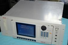 Akai S 6000 Sampler / FX EB20 / 16 Out / 128 Voice / 256 MB / USB