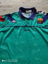 Barcellona maglia store