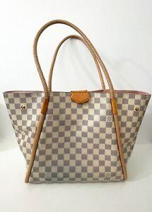 Louis Vuitton Propriano