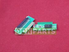 Ink Cartridge Chip Decoder Decryption Card For Encad NovaJet 600 630 700 750 736
