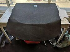 Mercedes-Benz Boot Floor Carpet A2126800142