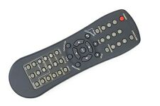 Original daewoo dhc2200k DVD-Player control remoto/Remote Control top 5143