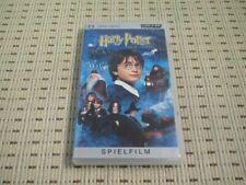 Harry Potter Und der Stein der Weisen Film UMD für Sony PSP *OVP*