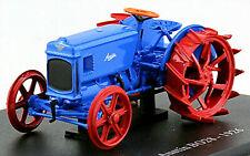 UH - Tracteur Austin BO28 1926 - UNIVERSAL HOBBIES - 1/43