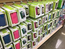Lot of 50pc Mix iPhone 5C Cases in Retail Package Wholesale Lot