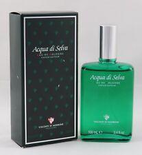 Visconti di Modrone ACQUA DI SELVA 100 ml Cologne Spray