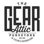 The Gear Attic