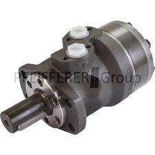 Danfoss Hydraulikmotor Hydr. Motor OMH 200 V-nr. 151H1002