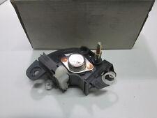Regolatore tensione alternatore RTM151B Fiat Secento 900, 1100   [5543.17]