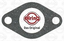 ELRING DICHTUNG  AGR-VENTIL 729.970