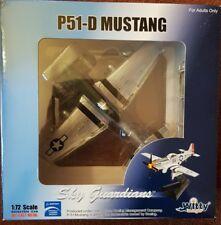 Sky Guardians/Witty Wings P-51D Stinky WTW-72-004-009 1:72 NEW