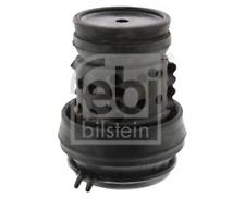 Lagerung, Motor für Motoraufhängung Vorderachse FEBI BILSTEIN 07185