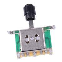 Pickup Selector Switch Toggle Switch For SQ  ST Guitar 3-Way
