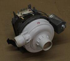 Umwälzpumpe Spülmaschine Siemens Bosch Neff Constructa 5600.057.401