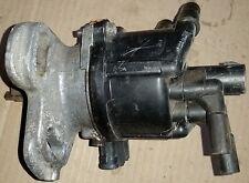Zündverteiler Distributor Toyota 3S-GE 3S-GTE MR2 MR 2 Celica Turbo 19235-88363