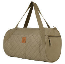 NEW BILLABONG QUILTED WOMENS GIRLS OVERNIGHT BAG TRAVEL LUGGAGE WEEKENDER DUFFLE
