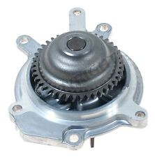 Engine Water Pump ASC Industries WP-9414