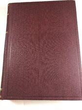 Neuro-ophthalmology~Lindsay Rea~1938~hc/Vg~medical~Medicine~1st/2nd
