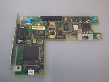 VW3A58302      - TELEMECANIQUE -    VW3-A58302 /  CARTE DE COM. MODBUS +   USED