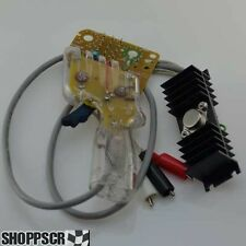 DiFalco Genesis Neo 17 Band Controller