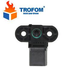 AUDI A5 MAP Sensor 2.0D 2.7D 3.0D 07 to 17 Manifold Pressure Bosch 038906051C